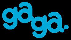 Egaga