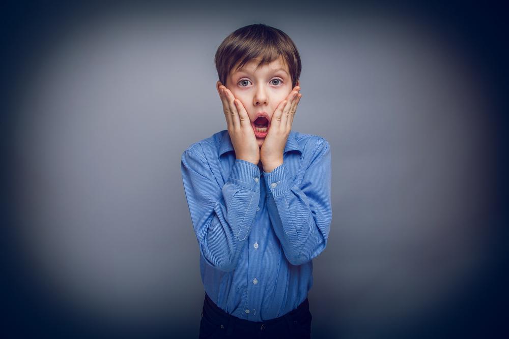 Dojrzewanie chłopców - w jakim wieku się zaczyna i jakie są jego objawy?