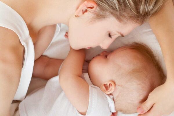 Rodzicielstwo
